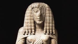 greek gods statues most intense greek statues