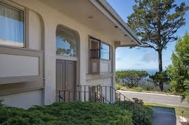 Beach House Rentals Monterey Ca by Property Listing 52 Skyline Crest Monterey Sold List Price