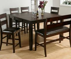 smashing room set design with room set luxury inspiration blackand large size of glancing formal room furniture design also brown wooden square tall table together with