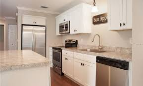 Cost Of New Kitchen Cabinets Cost Of Kitchen Cabinets Estimates And Exles