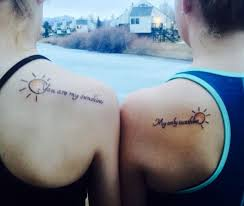 you are my sunshine tattoo google search tattoos pinterest