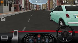 dr driving 2 free android game download download free dr