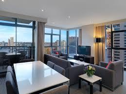 meriton appartments sydney meriton serviced apartments sydney 3 bedroom functionalities net