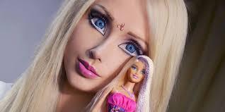 blue eyes sweet barbie doll hd wallpaper