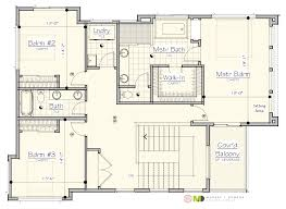 large floor plans monsef donogh design groupevergreen crest monsef donogh design