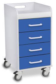 furniture 2 drawer plastic storage 6 drawer plastic organizer