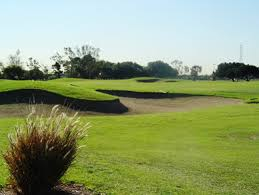 the best golf courses in los angeles discover los angeles