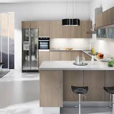 is ash a wood for kitchen cabinets factory directly american style cherry oak ash shaker solid wood kitchen cabinets