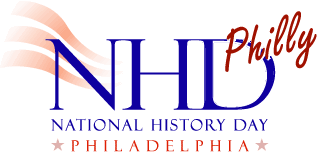 national history day philadelphia