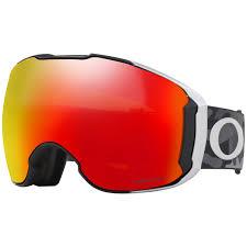 oakley new mx airbrake high oakley airbrake xl goggles evo