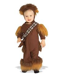 Cute Halloween Costumes 12 Girls 17 Baby Halloween Costumes Images Baby