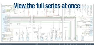 excellent s plan plus wiring diagram images wiring schematic