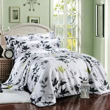 Jennifer Lopez Peacock Bedding Leopard Bedding Selling Elegant Purple Color Leopard Print