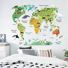 World Map Duvet Cover Uk by Children U0027s U0027my Little Adventure U0027 Duvet Cover And Pillowcase Set