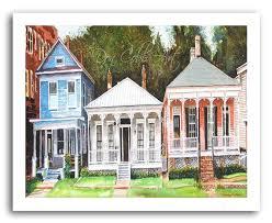 Home Design Store Shreveport 277 Best Vanished Shreveport Images On Pinterest Louisiana