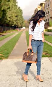 Louis Vuitton Clothes For Women With Vintage Louis Vuitton Monogram Alma Bag