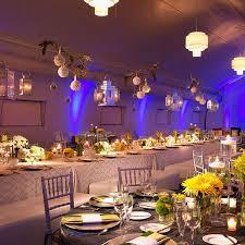 newport wedding venues newport ca wedding venues weddinglovely