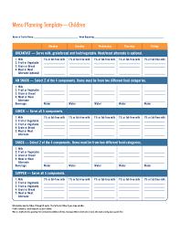 free wine list template menu template free printable menu samples in pdf word excel menu template 02
