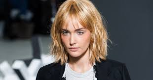 short piecey haircuts for women piecey hairstyles hair is our crown