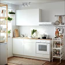 ikea grey kitchen cabinets ikea kitchen cabinet quality rumorlounge club