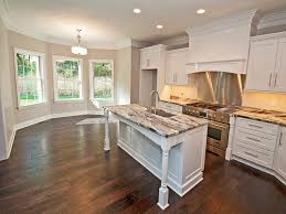 pittsburgh custom homes kitchen and dining photo gallery
