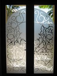 Arabic Door Design Google Search Doors Pinterest by Mirrored Glass Front Doors Google Search My Home Pinterest