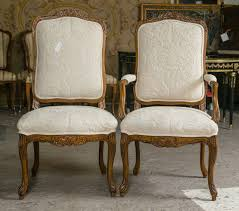 white dining chairs cheap furniture low height dining chairs buy dining room chairs white