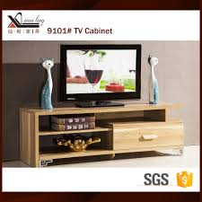Lcd Tv Furniture Design For Hall Wooden Tv Stand Pictures Wooden Tv Stand Pictures Suppliers And