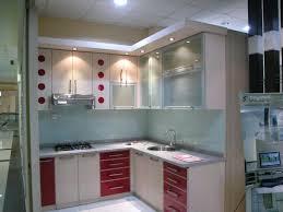 kitchen island units uk free standing kitchen island for free standing kitchen island unit