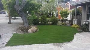 synlawn bay area menlo park artificial grass