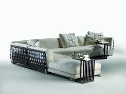 8 best groundpiece collection images on pinterest modular sofa