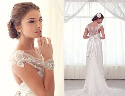 wedding dresses australia summer wedding dresses one stylish ultimate wedding ideas