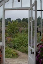 helmsley walled garden u2014 little birdie