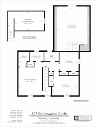 Tudor Style Floor Plans by Plan Draw Floor Plans Online Image Awesome House Idolza