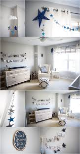 repose gray by sherwin williams painted nursery perfect paint