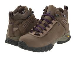 merrell womens hiking boots sale merrell moab 2 mid waterproof at zappos com
