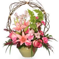 flowers arrangement flower shop lulu s flowers