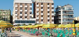 Hotel Colombo Riccione Recensioni by Hotel 3 Stelle Gabicce Mare Offerte Per Famiglie E Bambini Napoleon