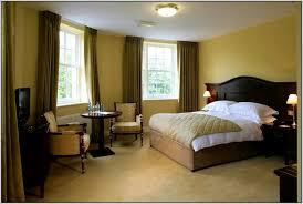 bedroom colors 2014 home design