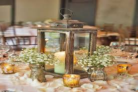 lantern wedding centerpieces 36 amazing lantern wedding centerpiece ideas wedding forward