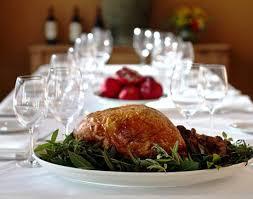restaurants open for thanksgiving in the woodlands hello woodlands