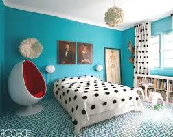 boys bedroom decor decorating kid room ideas cool kids room decorating ideas kids room