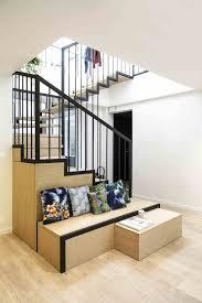 cloisonnette bureau architecte pivotante stoll giroflex en cloison bureau bois