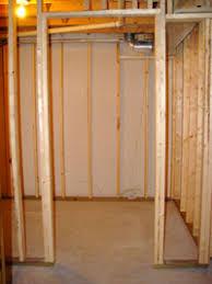 Rough Opening For 30 Inch Interior Door Wondering How To Frame A Door Learn How To Rough In A Door