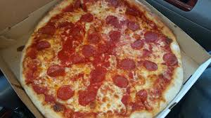 ferraris pizza s pizza 15 reviews pizza 14560 us rt 30