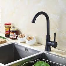 discount kitchen sinks and faucets thiet bi nha bep sunhouse khuyen mai thiết bị nhà bếp