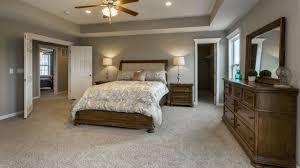 new home floorplan pittsburgh pa devonshire maronda homes