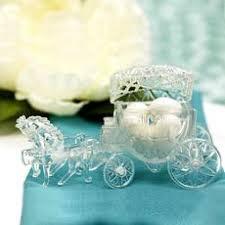 wedding favors wedding favors affordable wedding favors efavormart