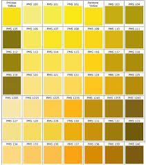 Colors Pantone Color Guide For Apparel Printing Racer Ink