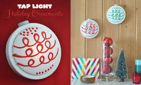 12 diy decorations club chica circle where crafty is